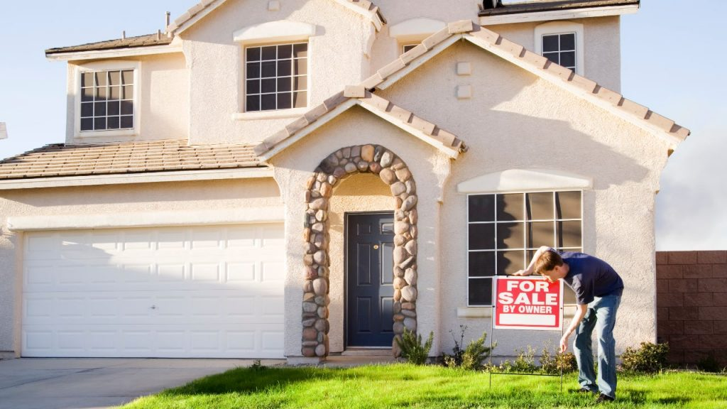 How Can I Increase My Chances of Selling My House Fast in Dallas ...